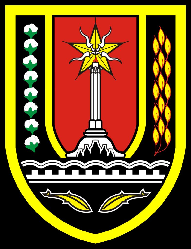 Kota Semarang Wikipedia Bahasa Indonesia Ensiklopedia Bebas