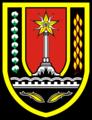 Lambang Kota Semarang.png