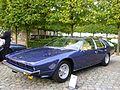 Lamborghini Faena 1978 schräg.JPG