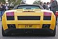 Lamborghini Gallardo Spyder - Flickr - exfordy.jpg