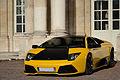 Lamborghini Murciélago LP-640 - Flickr - Alexandre Prévot (34).jpg