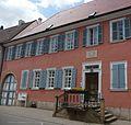 Lambsheim 06.jpg