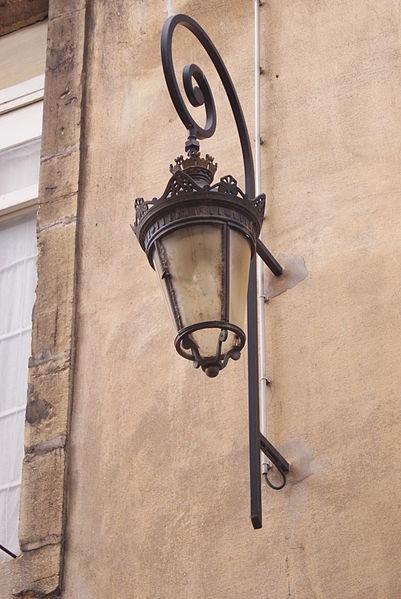 File:Lamp (2738812223).jpg