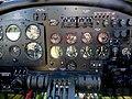 Lancaster interior, East Kirkby P1040900.JPG - panoramio.jpg