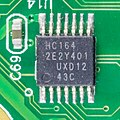 Lancom GS-1108 - HC164-91780.jpg
