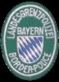 Landesgrenzpolizei Bayern.png