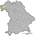 Landkreis Lohr.png