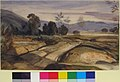 Landscape MET 10.45.26.jpg