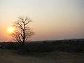 Landscape in the Tete Province, Mozambique.jpg