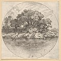 Landscape with Trees by the Water MET DP831522.jpg