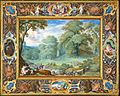 Landscape with the Story of Venus and Adonis.jpg