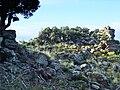 Landschaft in der Sierra Nevada04.jpg