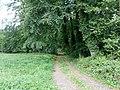 Landschaftsschutzgebiet Strothheide Melle Datei 1.jpg