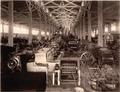 Landwirtschaftliche Maschinenhalle expo 1873.png