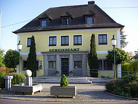 Langenstein - Municipal Office.JPG