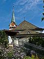 Langnau ref Kirche3.jpg