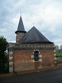 Languevoisin-Quiquery (Somme) France (10).JPG