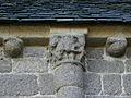 Lannion (22) Église de Brélévenez 05.JPG