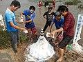 Laos-10-107 (8686949634).jpg
