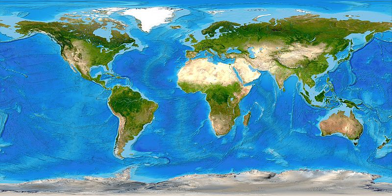 File:Large World Map bright.jpg - Wikimedia Commons