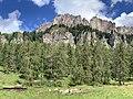 Lariéto Cortina d'Ampezzo.jpg