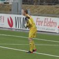 Lars Øvernes.png