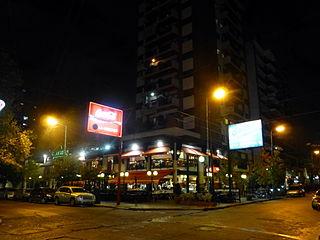 Las Lomitas, Lomas de Zamora, Buenos Aires