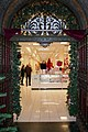 Last Christmas at Dayton's (26373229489).jpg