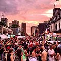 Last evening of WorldPride Toronto 2014.jpg
