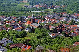 Lauf (Baden)