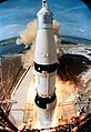 Launch of the Saturn V with Apollo 11 (48300001196).jpg