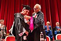 Laurea honoris causa a Paolo Conte (37372752110).jpg