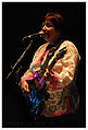 Laurie Lacross-Wright Liri Blues Festival 2010.jpg
