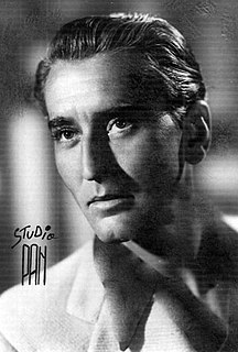 Lauritz Falk actor, Film director