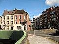 Lavitt's Quay, Cork, 11.4.14 - panoramio (7).jpg