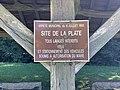 Lavoir Plate Treffort Val Revermont 3.jpg