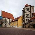 Lazarettgebaeude Moritzburg Halle.jpg