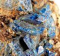 Lazulite-rh02-21b.jpg