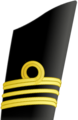 Lcdr-Can-2010.png