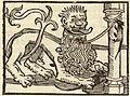 Le-lion-et-le-rat-Steinhowel-1521-LC.jpg