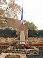 Le Bellay-en-Vexin-FR-95-monument aux morts-01.jpg