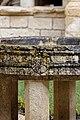 Le Buisson-de-Cadouin - Abbaye de Cadouin - Le cloître - PA00082415 - 010.jpg