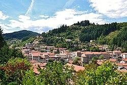 Le Cheylard, Ardèche.jpg
