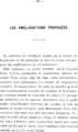 Le Corset - Fernand Butin - 83.png