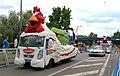 Le Gaulois Tour de France Caravane 2019 Chalon sur Saône (48321258696).jpg