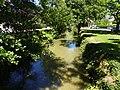 Le Laudon @ Lake Annecy @ Saint-Jorioz (50488427302).jpg