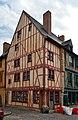 Le Mans - Maison Pilier Rouge 01.jpg