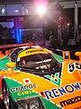 Le Mans 2013 (69 of 631) (9344104813).jpg