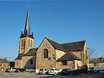 Le Petit-Fougeray-FR-35-église-1.jpg