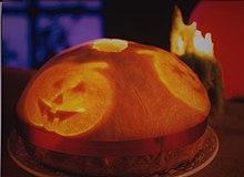 Halloween Wikipédia